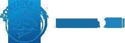 Фортуна XXI — выращивание рыбы осетровых пород, черная икра, рыбопосадочный материал, оплодотворенная икра, CITES,маточное стадо осетровых, поставки икры, Белуга, Сибирский осетр, Русский осетр, Стерлядь, Шип, Бестер